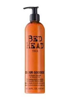 TIGI Tigi Colour Goddess Shampoo (400Ml)  Bubbleroom.se