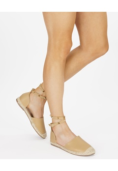 Truffle Shoes, Fizz1 Beige Bubbleroom.eu