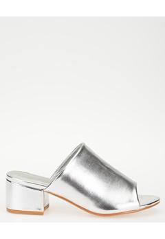 Truffle Slipin, Arora Silver Bubbleroom.se