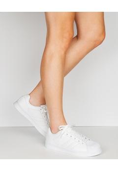 Truffle Sneakers, Strut12 Vit Bubbleroom.se