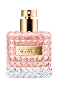 Valentino Valentino Donna EdP (50ml)  Bubbleroom.se