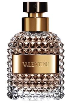 Valentino Valentino Uomo edt (100ml)  Bubbleroom.se