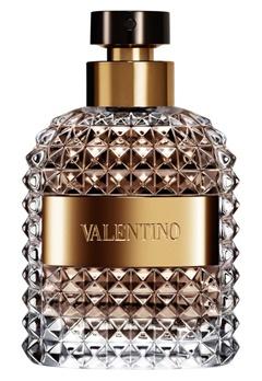 Valentino Valentino Uomo edt (50ml)  Bubbleroom.se