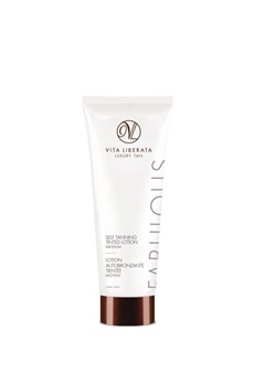 Vita Liberata Vita Liberata Fabulous Self Tanning Tinted Lotion - Medium  Bubbleroom.se