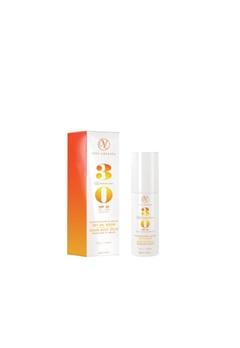 Vita Liberata Vita Liberata Passionflower & Argan Dry Oil Face Serum SPF 30  Bubbleroom.se
