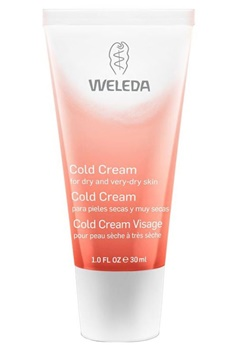 Weleda Weleda Cold Cream (30ml)  Bubbleroom.se