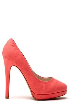 Shoes By Teddy Jane Blusher Bubbleroom.se