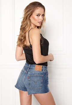 LEVI'S 501 Shorts 0073 Back To You Bubbleroom.fi