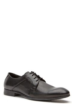 SELECTED HOMME Sel Latin New Black Bubbleroom.no
