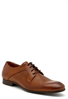 SELECTED HOMME Sel Latin New Cognac Bubbleroom.no