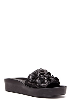 Jeffrey Campbell Zorba Black Bubbleroom.eu