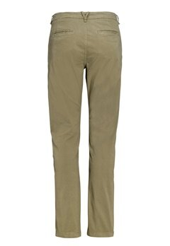 ONLY & SONS Sharp Chino Kangaroo Kangaroo Bubbleroom.no