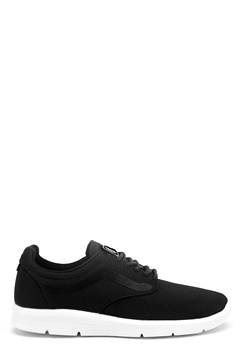 Vans Iso1.5+ Sneakers Black Bubbleroom.se