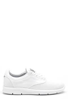 Vans Iso1.5+ Sneakers True White Bubbleroom.se
