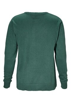 JACK&JONES Festive Knit June Bug Bubbleroom.se