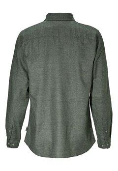 JACK&JONES Kris ls Shirt Rosin Bubbleroom.no