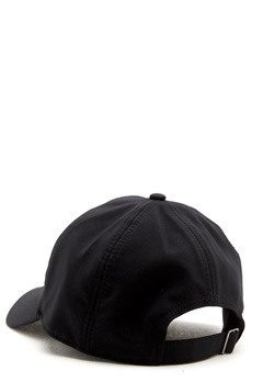 Under Armour UA Renegade Cap Black 1 Bubbleroom.fi