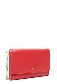 Day Birger et Mikkelsen Day It Cross Body Bag Rococco Red Bubbleroom.fi