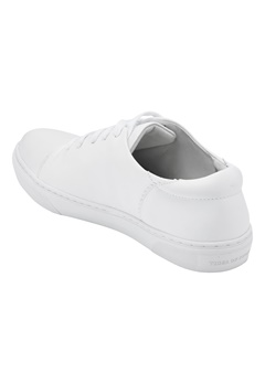 TIGER OF SWEDEN Yvelle Shoes 02Z Bright White Bubbleroom.se