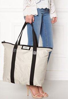 Day Birger et Mikkelsen Day Gweneth Bag 03035 Spumanti Bubbleroom.se