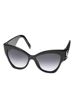 Marc Jacobs Marc 109/S Black Bubbleroom.fi