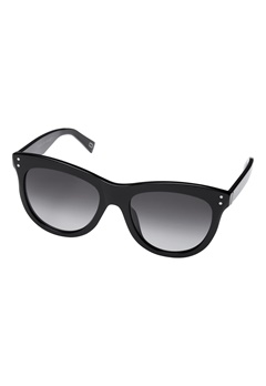 Marc Jacobs Marc 118/S Black Bubbleroom.fi