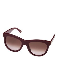 Marc Jacobs Marc 118/S Burgundy Bubbleroom.fi