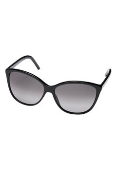 Marc Jacobs Marc 69/S Black Bubbleroom.fi