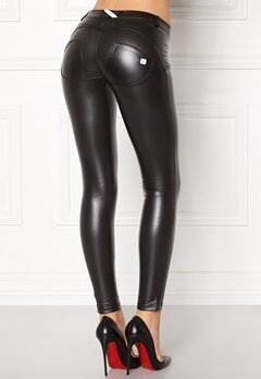 FREDDY Skinny Shaping Legging No Bubbleroom.se