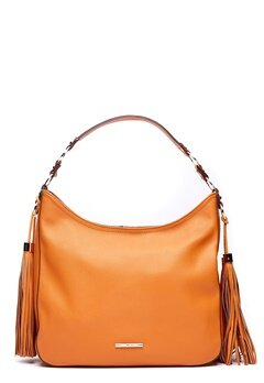 LYDC London L4 Bag Tan Bubbleroom.se