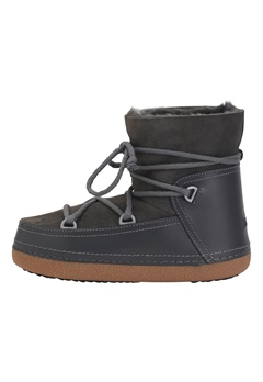 INUIKII Boot Classic Grey Bubbleroom.no