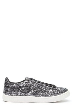 New Look Mabulous Glitter Trainer Glitter Bubbleroom.fi