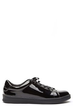 New Look Mazed Sneakers Black Bubbleroom.fi