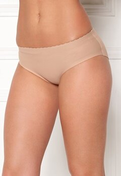 MAGIC Bodyfashion Padded Pants Skin Bubbleroom.se