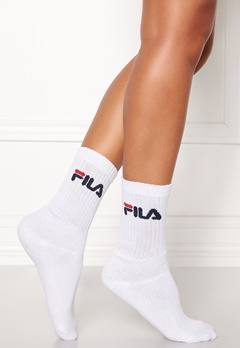 FILA Tennis Socks 3 Pairs 700 Classic Bubbleroom.se