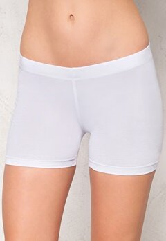 77thFLEA Victoria biker tights White Bubbleroom.eu