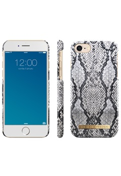 iDeal Of Sweden Fashion Case iPhone Python Bubbleroom.se
