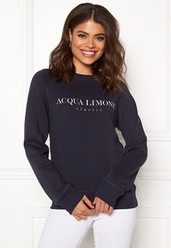 Acqua Limone College Classic Dark Navy Bubbleroom.se