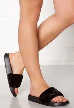 Truffle Amuna 1 Shoe 140 Black Bubbleroom.se