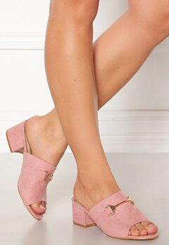 Truffle Arora 110 Sandals Pink Bubbleroom.se