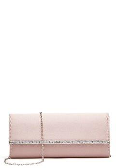 Koko Couture Bea Bag Pink Bubbleroom.se