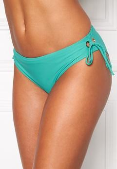 BEACHWAVE Jonna Bikinitrosa Aqua Bubbleroom.se