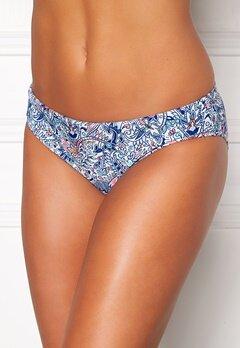 BEACHWAVE Salma Bikinitrosa Mönstrad Bubbleroom.se