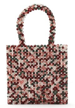 Becksøndergaard Bead Bag Multi Bubbleroom.se