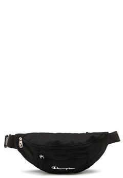 Champion Belt Bag Black B KK001 NBK Bubbleroom.se