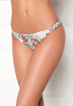 Billabong Pixi Petal Tropic White Bubbleroom.se