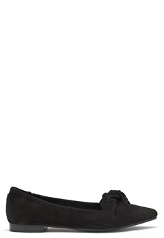 Billi Bi Shoes Black Bubbleroom.se