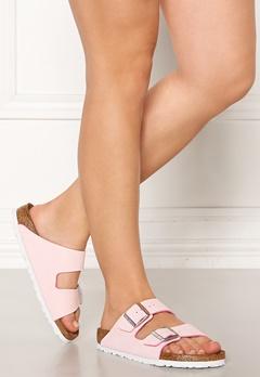 e2ce167fd8c Skor online | Bubbleroom.se – Köp dina skor på nätet