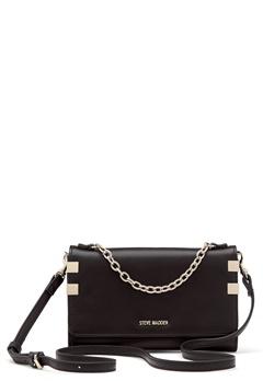 Steve Madden Blair Wallet Bag Black Bubbleroom.se