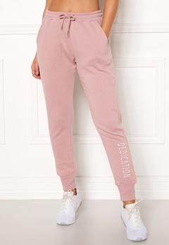 BUBBLEROOM SPORT Balance sweat pants Bubbleroom.se
